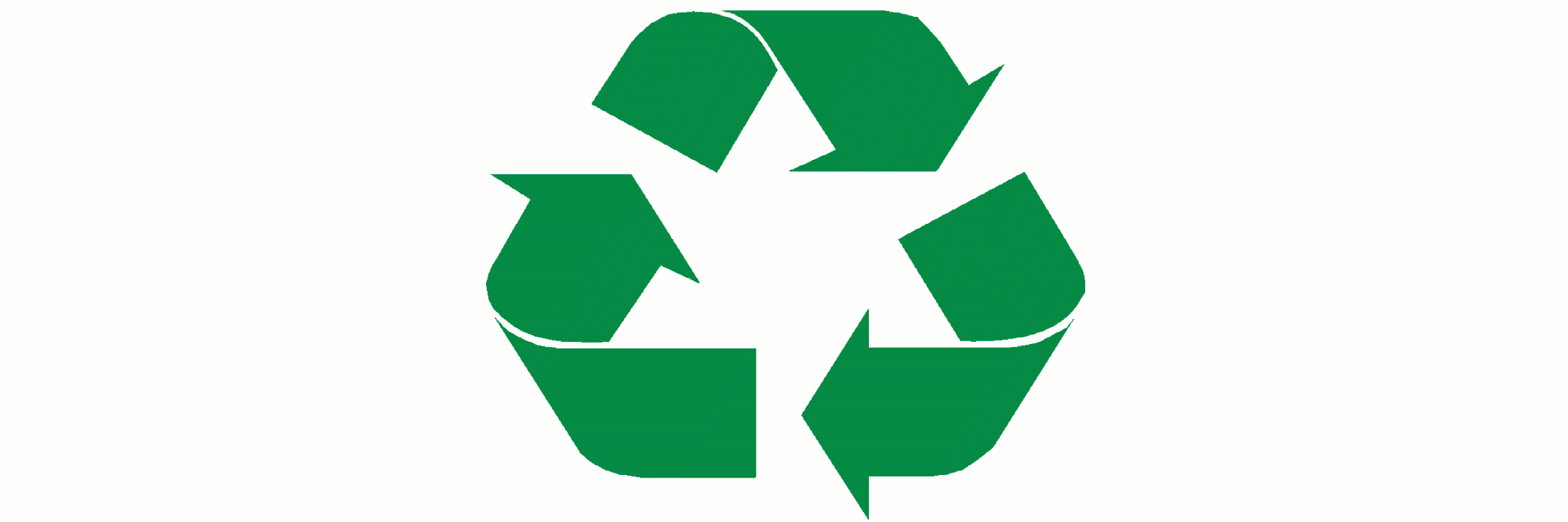 Uniform Recycling